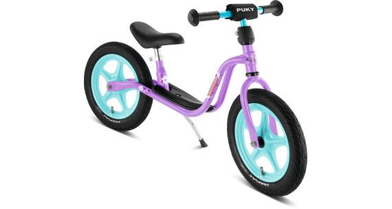 Puky LR 1L - Draisienne Enfant - violet